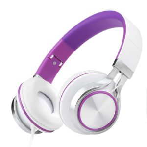 casque Sound Intone MS200