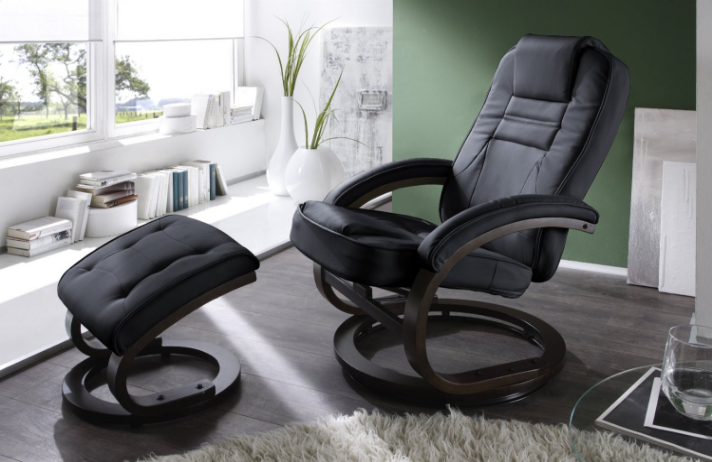 fauteuil relaxation SixBros