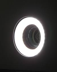 ring-light