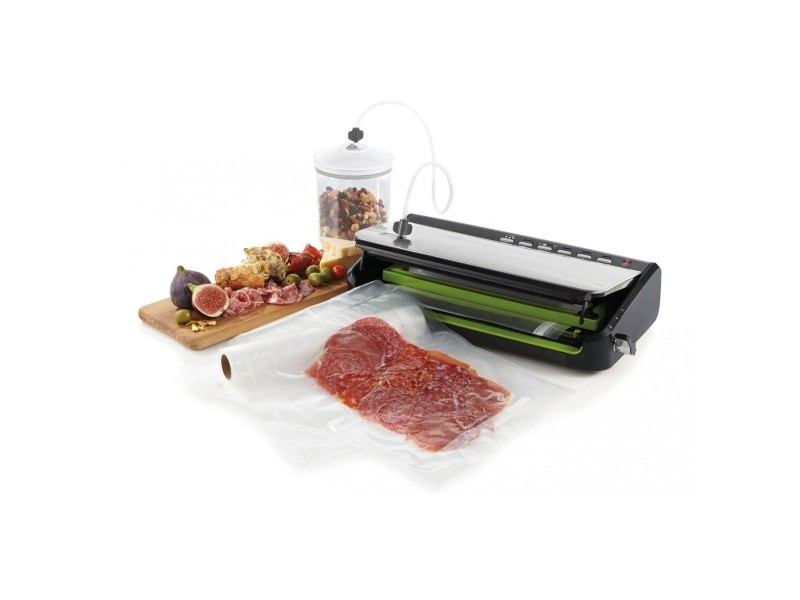 machine sous vide FoodSaver FFS005X-01